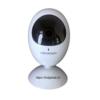 Camera an ninh IP hikvision