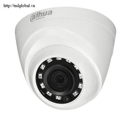Camera quan sát Dahua