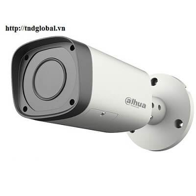 Camera an ninh dahua