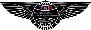 TNDglobal.vn