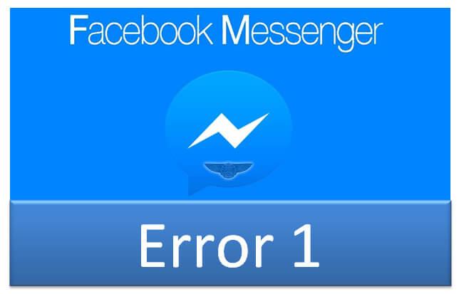 MSG Facebook trên IPhone bị out liên tục
