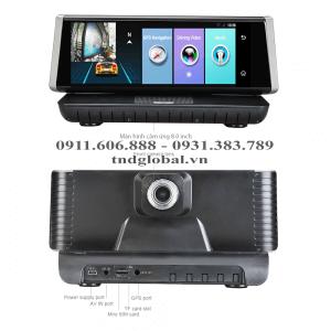 camera hành trình cao cấp TL02