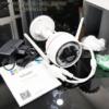 camera-wifi-hikvision-01