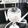 camera-wifi-hikvision-03